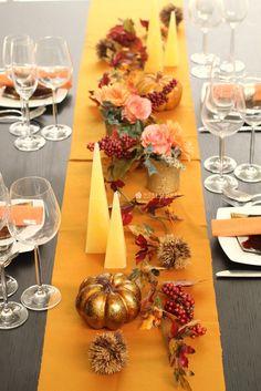 この画像は「秋のウェディング❤テーブルコーデ・ケーキ・ドレス・ブーケ。。。いろいろ集めました☆」のまとめの1枚目の画像です