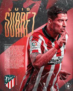Football Design, Football Art, Sports Graphic Design, Sport Design, Soccer Pictures, Professional Soccer, Poster Boys, Best Football Players, Basketball Art