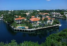 Luxury Resort Portfolio Talks Boca Raton's Luxury Real Estate Market