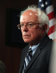 Bernie Sanders Video.com | This seems to be a well organized resource for video links on Bernie Sanders' agenda.  Share this please.