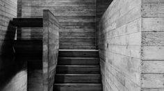 60+ bästa bilderna på Juliaan Lampens   arkitektur, asiatisk