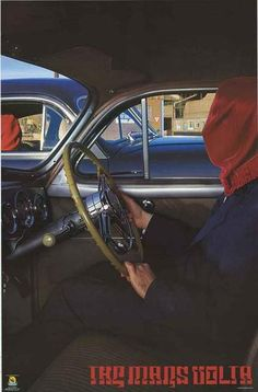 An awesome poster of the album cover from the Mars Volta LP Frances the Mute…                                                                                                                                                                                 More