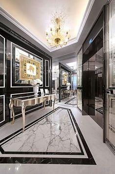 Зеркальный-Мебель-для-себя-ярче-для дома-Декор-6 зеркальный-Мебель-для-себя-ярче-для дома-Декор-6