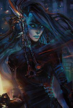 Fantasy Character Design, Character Design Inspiration, Character Art, Dnd Characters, Fantasy Characters, Beautiful Fantasy Art, Fantasy Inspiration, Character Portraits, Fantasy Artwork