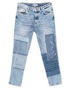 GIRLFRIEND FIT JEANS - NEW PRODUCTS - NEW PRODUCTS - PULL&BEAR Ukraine