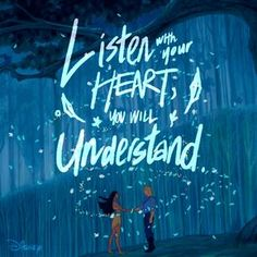 Ideas For Quotes Disney Pocahontas Grandmother Willow Film Disney, Arte Disney, Disney Magic, Disney Art, Disney Pocahontas, Pocahontas Quotes, Pocahontas Tattoos, Disney Princess Quotes, Disney Movie Quotes