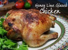 chicken_resized