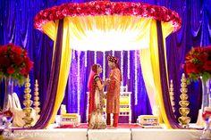 Ceremony http://maharaniweddings.com/gallery/photo/28767