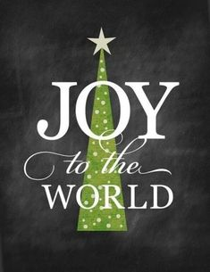 Super cute set of 3 chalkboard Christmas printables Merry Christmas Images, Christmas Signs, Christmas Art, Winter Christmas, Christmas Decorations, Xmas, Christmas Song Quotes, Christmas Messages, Christmas Kitchen
