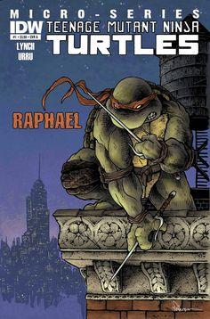 RAPHAEL_TMNT.jpg (1054×1600)