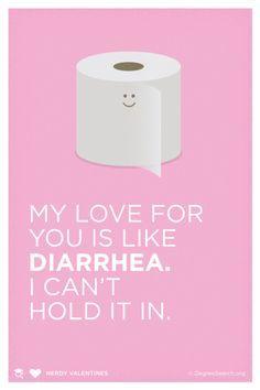 Best Valentines Day Pick UP Lines–some are nerdy, some are very punny. My Funny Valentine, Nerdy Valentines, Valentine Cards, Barack Obama, Medical Jokes, Cute Puns, Pick Up Lines, Nurse Humor, Rn Humor