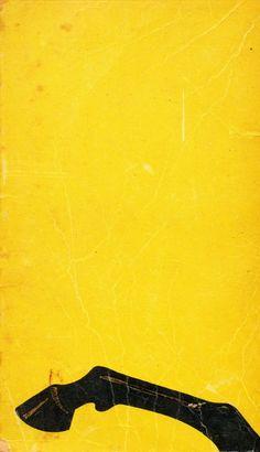 """H. C. Branner, """"Der Reiter"""", rororo Taschenbuch, 1951, Umschlag Karl Gröning jr./Gisela Pferdmenges, Rückseite"""