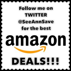 Crazy 8 up to 75 off extra 20 off coupon code kids stuff im posting the hot amazon holiday deals on twitter fandeluxe Choice Image