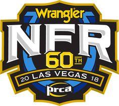 20+ Best National Finals Rodeo (NFR) images | national finals ...