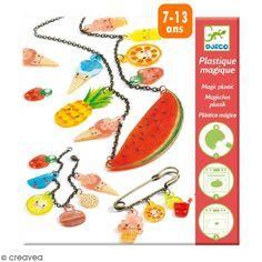 Compra nuestros productos a precios mini Kit Plástico loco - Golosinas acudiladas - Entrega rápida, gratuita a partir de 89 € !