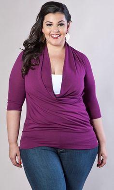 Farrah Sweater $29.99