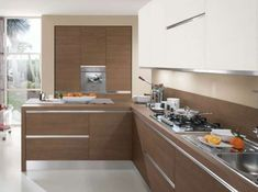 Cucina Selly - Mondo Convenienza | La mia casa | Pinterest | Dining ...