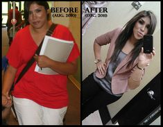 VEGAN BEFORE & AFTER Cyn (Beachbody Coach) Here to help inspire & be inspired! Her facebook: https://www.facebook.com/GetFitWithCynBeachbodyCoach