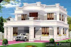 design - Indian Home design - Free house plans,Naksha Design,3D ...