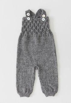 Baby Bodysuit Alpaca