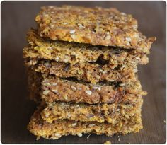 dehydrated carrot squares,raw