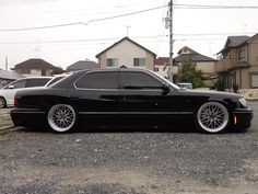 台風大きな被害出ないといいけど #olive#2738#pirates#toyota#v8#celsior#ucf20#ls400#20セルシオ#20セルシオ後期#bbs#bbslm#bbswheels#vlene#jdm#ilovelowcar#instacar#simpleclean#vipcar#bippu#from#tokyo#japan Luxury Sedans, Luxury Cars, Chevy Ss Sedan, Infiniti Q45, Lexus Ls, Drifting Cars, Japan Cars, Unique Cars, Jdm Cars