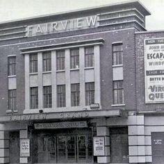 Dublin Street, Local History, Cool Photos, Multi Story Building