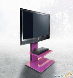 http://www.arredaclick.com/it/soggiorno/porta-tv/porta-tv-ruote/porta-tv-con-ruote-tray-spectral.html