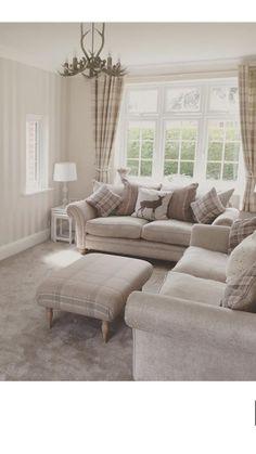 Living room #RePin by AT Social Media Marketing - Pinterest Marketing Specialists ATSocialMedia.co.uk