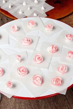 446 Best Royal Icing Transfers Tutorial Images Decorated