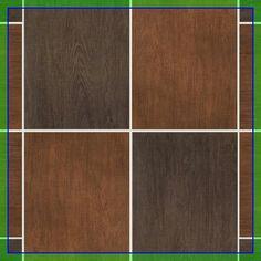 Ceramic Floor Tile Texture interior design #Ceramic #Floor #Tile #Texture #interior #design Please Click Link To Find More Reference,,, ENJOY!!
