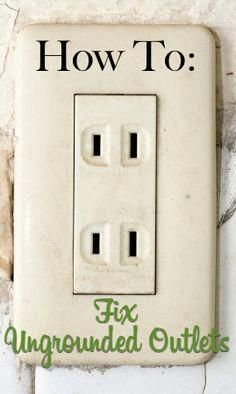207 best electrical wireing images in 2019 electrical projects rh pinterest com