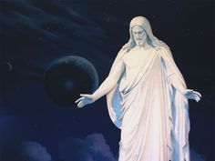 Christus statue_1024x768.jpg