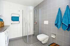 Para vivir cómodamente en 40 m² hay que priorizar