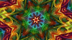 ArtScope - Download