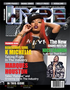 """Hip Hop Internet Radio 