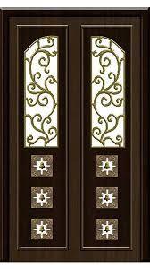 Image result for pooja room door