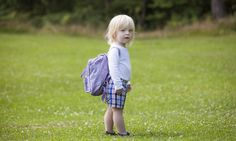 A Child's Lifelong Self-Esteem Emerges Earlier Than We Thought