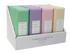 Bath Bomb Bar - 4 Fragrances  #madeinaustralia #premiumquality #Bestprices #candles #sale #reed #soy #oils #Luxury #diffuser