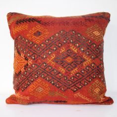 A personal favorite from my Etsy shop https://www.etsy.com/listing/227898874/klcm-000021-19x19-anatolian-hand-made
