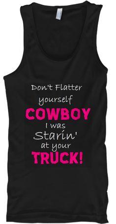 Cowboy! | Teespring