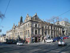 Vladivostok, RU