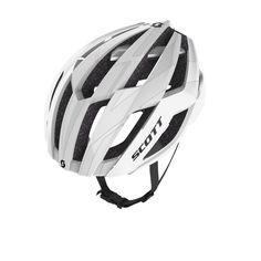 SCOTT - ARX Plus helmet $150
