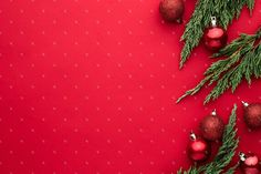 Red and green holiday styled stock photography. $15 for a limited time from the one and only SC Stockshop. www.scstockshop.com