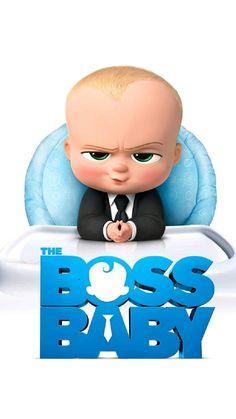 Boss Birthday, Baby Boy 1st Birthday, Baby Wallpaper, Images Wallpaper, Baby Coloring Pages, Coloring Books, Baby Movie, Boss Baby, Baby Party