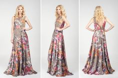 Boudoir Veronica Frisan Style Prom Dresses, Formal Dresses, Veronica, Edd, Boudoir, Concept, Collection, Blog, Women