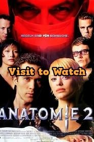[HD] Anatomía 2 2003 Pelicula Completa en Español Latino New Twilight, Twilight Movie, Best Kid Movies, Top Movies, Movies Coming Out, Online Gratis, Fraternity, Soccer Players, Top Ten