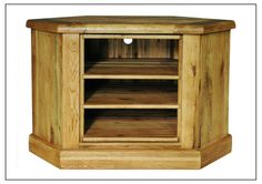 Corner entertainment unit uk with fireplace white weathered oak low spiffing modern home furniture improvement scenic