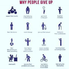 Don't give up. Remember victory goes to the bold #EntrepreneursOfInstagram #Entrepreneurs #EntrepreneurQuotes #EntrepreneurLife #EntrepreneurLifestyle #Biz #Business #QuitMyJob #BusinessMinded #HardWorkPaysOff #Motivation #BusinessSuccess #BusinessOwner #EntrepreneurMotivation #Successful #MoneyMaker #Results #SixFigures #BusinessCoaching #BusinessCoach #MindsetCoach #6Figures #SevenFigures #InspireDaily #BuildYourEmpire #BusinessGrowth #Success #Growth #GrowingBusiness