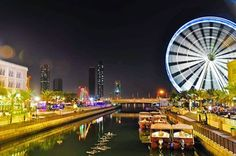 Sharjah Lights Festival